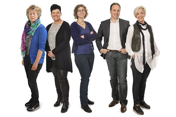 Team Wagtmans verzekeringen