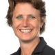 Diana Willart verzekeringen