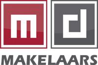 Logo MD Makelaars